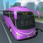 Public Transport Simulator Coach MOD APK android 1.2.2