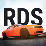 Real Driving School MOD APK android 1.2.0