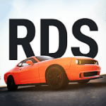 Real Driving School MOD APK android 1.2.2