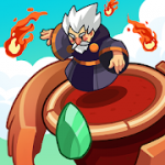 Realm Defense Epic Tower Defense Strategy Game MOD APK android 2.6.9