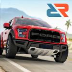 Rebel Racing MOD APK android 2.20.15066