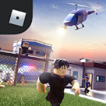 Roblox MOD APK android  2.488.427318