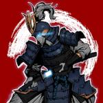 Ronin The Last Samurai MOD APK android 1.12.351.7797
