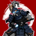 Ronin The Last Samurai MOD APK android 1.13.361.8545