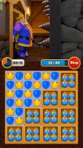 Royal match mod apk android 4902 screenshot