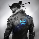 Shadow Fight Arena PvP Fighting game MOD APK android 1.1.11