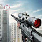 Sniper 3D Fun Free Online FPS Gun Shooting Game MOD APK android 3.35.3