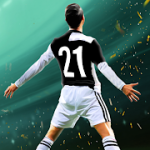 Soccer Cup 2021 Free Football Games MOD APK android 1.17.0.2