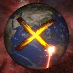 Solar Smash 2 MOD APK android 1.5.7