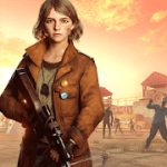 State of Survival Discard MOD APK android 1.11.82