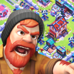 Survival City Zombie Base Build and Defend MOD APK android 2.1.1
