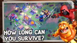 Survival city zombie base build and defend mod apk android 2.1.1 screenshot