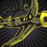Tail Gun Charlie MOD APK android 1.4.16