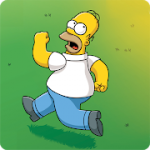 The Simpsons  Tapped Out MOD APK android 4.50.5