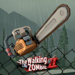 The Walking Zombie 2 Shooter Offline Games MOD APK android 3.6.10