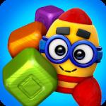 Toy Blast MOD APK android 8955