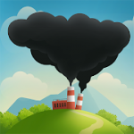 Trash Tycoon Idle clicker & simulator & business MOD APK android 0.4.2