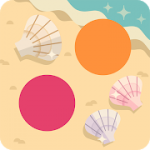 Two Dots MOD APK android 7.4.11