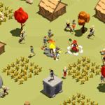Viking Village MOD APK android 8.6.5