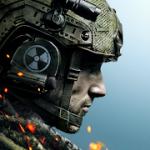 War Commander Rogue Assault MOD APK android 5.6.0