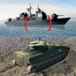 War Machines Best Free Online War & Military Game MOD APK android 5.23.0
