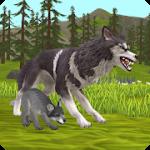 WildCraft Animal Sim Online 3D MOD APK android 20_adreno