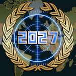 World Empire 2027 MOD APK android WE_1.7.7