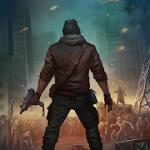 Zero City  Last bunker  Zombie Shelter Survival MOD APK android 1.25.0