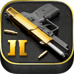 iGun Pro 2  The Ultimate Gun Application MOD APK android 2.78
