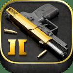 iGun Pro 2 The Ultimate Gun Application MOD APK android 2.81