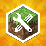 AddOns Maker for Minecraft PE MOD APK android 2.6.25