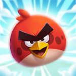 Angry Birds 2 MOD APK android 2.55.3