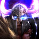 BloodWarrior Offline MOD APK android 1.7.8