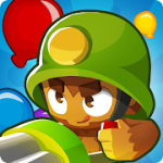 Bloons TD 6 MOD APK android 27.2