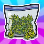 Bud Farm Idle Tycoon Build Your Weed Farm MOD APK android 1.8.0