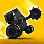 CATS  Crash Arena Turbo Stars MOD APK android 2.37