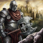 Champions of Avan Idle RPG MOD APK android 0.5.96