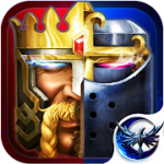 Clash of Kings The New Eternal Night City MOD APK android 7.05.0