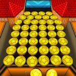 Coin Dozer Gewinnspiel MOD APK android 24.6