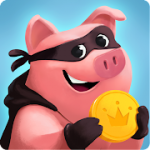 Coin Master MOD APK android 3.5.430