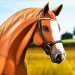 Derby Life Horse racing MOD APK android 1.8.49