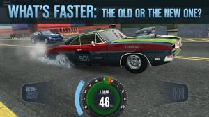 Drag battle 2 race wars mod apk android 0.97.50 screenshot
