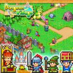 Dungeon Village MOD APK android 2.3.2
