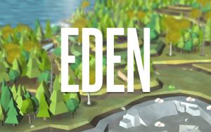 Eden world simulator mod apk android 2021.5 screenshot