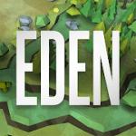 Eden: World Simulator MOD APK android 2021.6