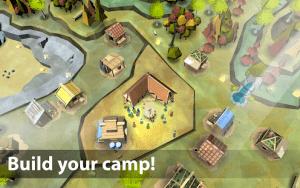 Eden world simulator mod apk android 2021.6 screenshot