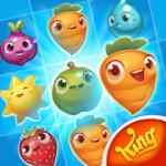 Farm Heroes Saga MOD APK android 5.63.5