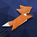 Fast like a Fox MOD APK android 1.4.6