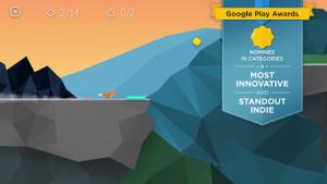 Fast like a fox mod apk android 1.4.6 screenshot