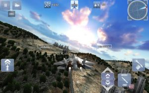 Foxone special missions free mod apk android 1.7.1.29rc screenshot